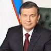 Shavkat_Mirziyoyev,Uzbekistan.jpg.jpg