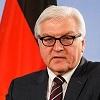 Frank-Walter_Steinmeier,Germany.jpg.jpg