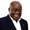 Nana_Akufo-Addo,Ghana.jpg.png