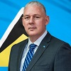 Allen_Chastanet,Saint Lucia.jpg.jpg