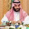 Salman,Saudi Arabia.jpg.jpg
