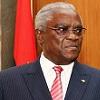 Evaristo_Carvalho,São Tomé and Príncipe.jpg.jpg