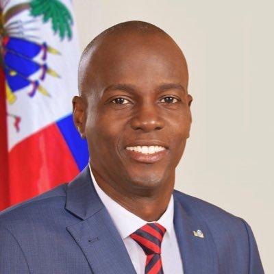 Jovenel_Moïse,Haiti.jpg.jpg