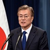 Moon_Jae-in,South Korea.jpg.jpg