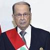 Michel_Aoun,Lebanon.jpg.jpg