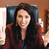 Jacinda_Ardern,New Zealand.jpg
