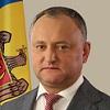 Igor_Dodon,Moldova.jpg.jpg