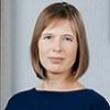 Kersti Kaljulaid,Estonia.jpg