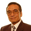 Francisco Guterres,East Timor.jpg