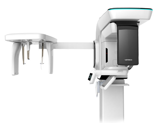 scanner-front-view.jpg