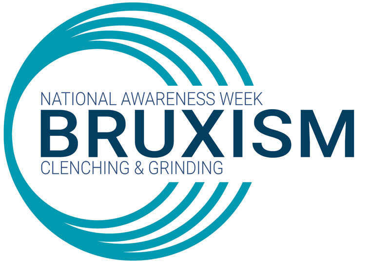 2017-Bruxism_Awareness_Week_Logoweb.jpg
