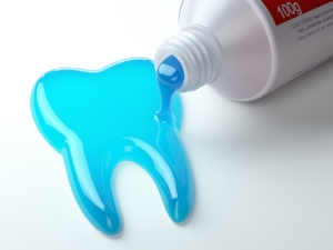 bigstock-Toothpaste-in-the-shape-of-too-241794937.jpg