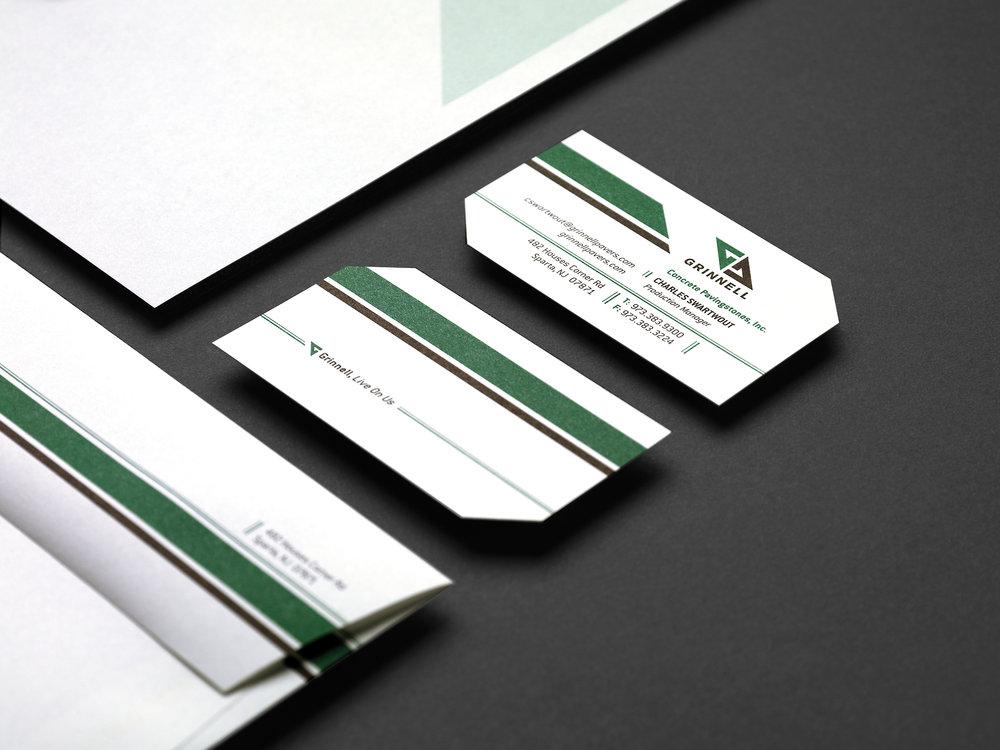 Corporate-Identity-2.jpg
