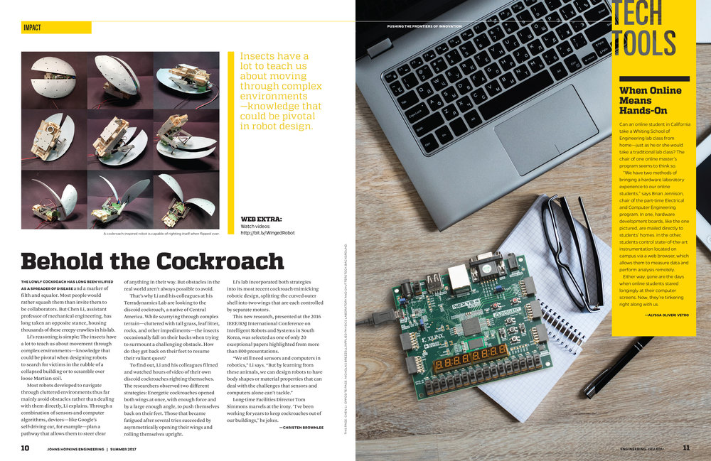 Editorial-Design-4.jpg