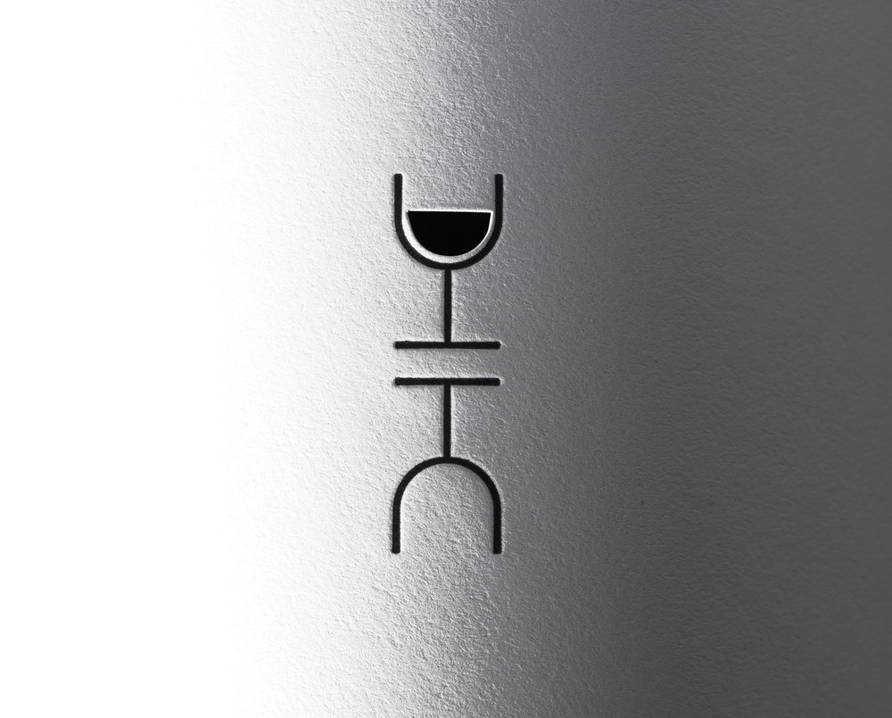 Wine-Packaging-2.jpg