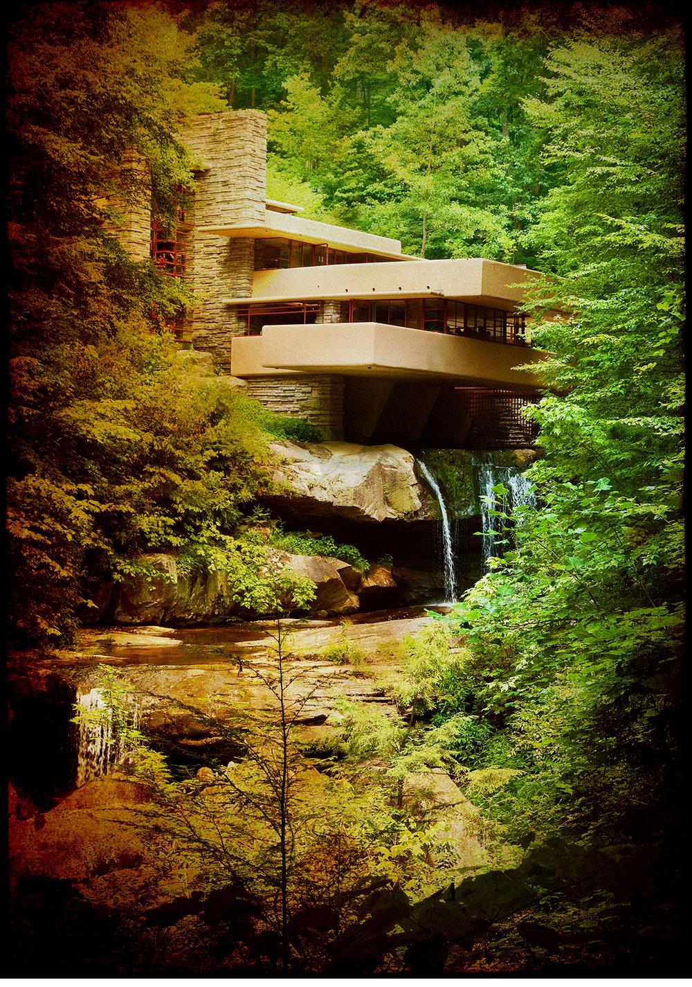 Frank-Lloyd-Wright-Fallingwater-6.jpg