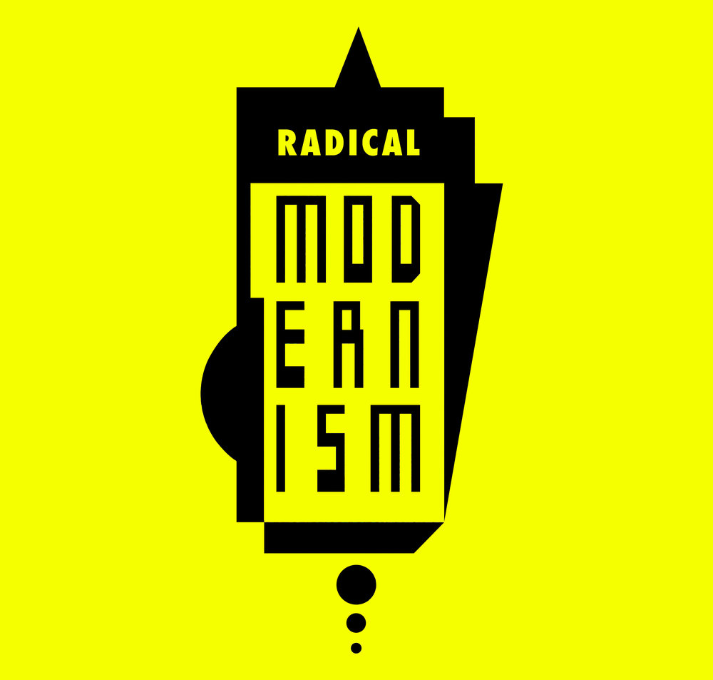 Dan-Friedman-Radical-Modernism.jpg