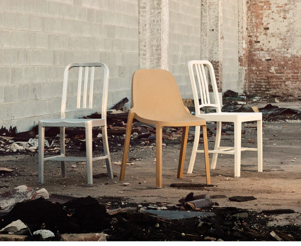 Emeco-Chairs-4.jpg