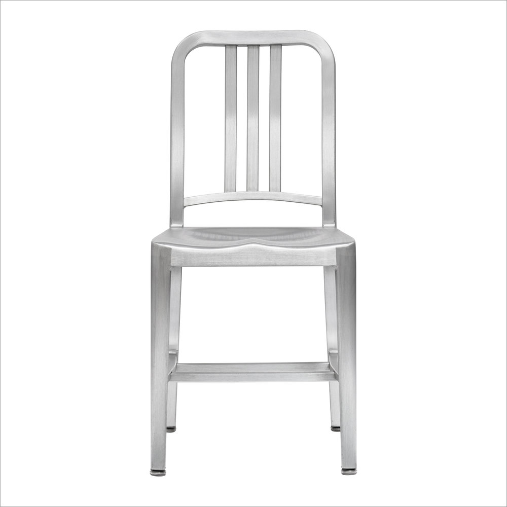 Emeco-1006-Navy-Chair.jpg