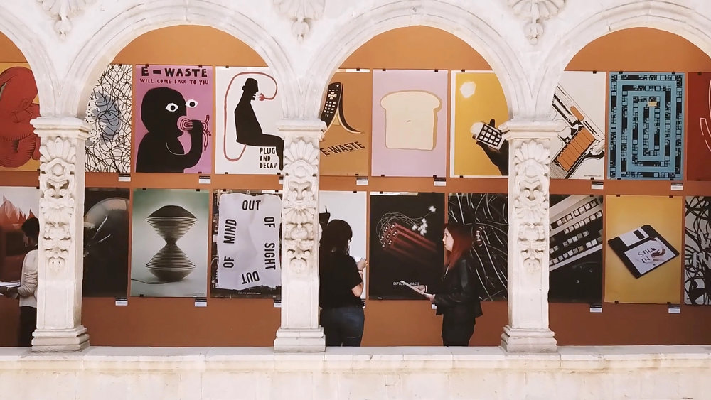 Biennial-of-Poster-Bolivia-BICeBé-2017-6.jpg