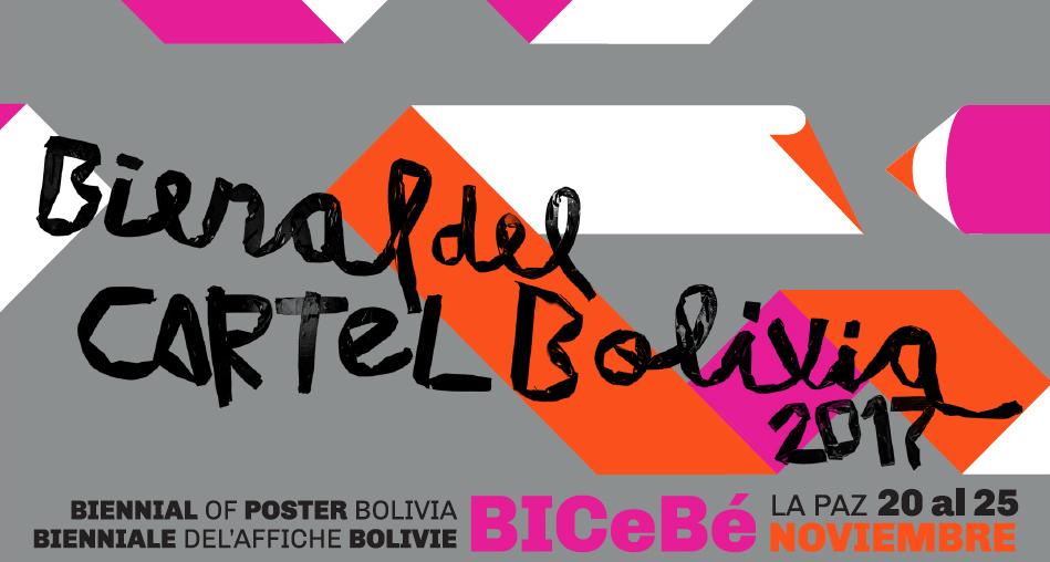 Biennial-of-Poster-Bolivia-BICeBé-2017-1.jpg