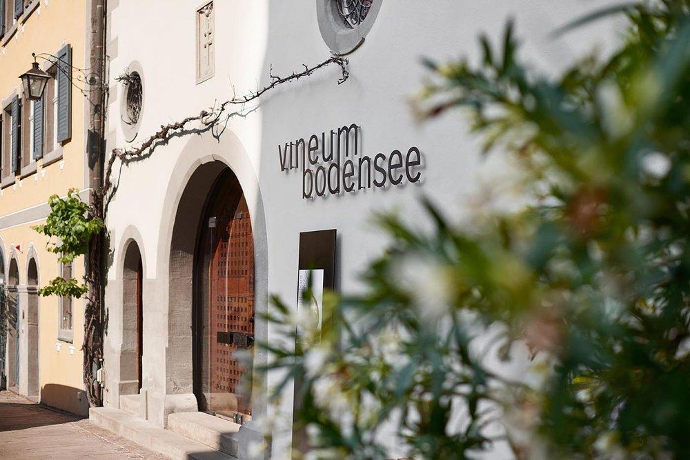 VINEUM_Bodensee_2.jpg