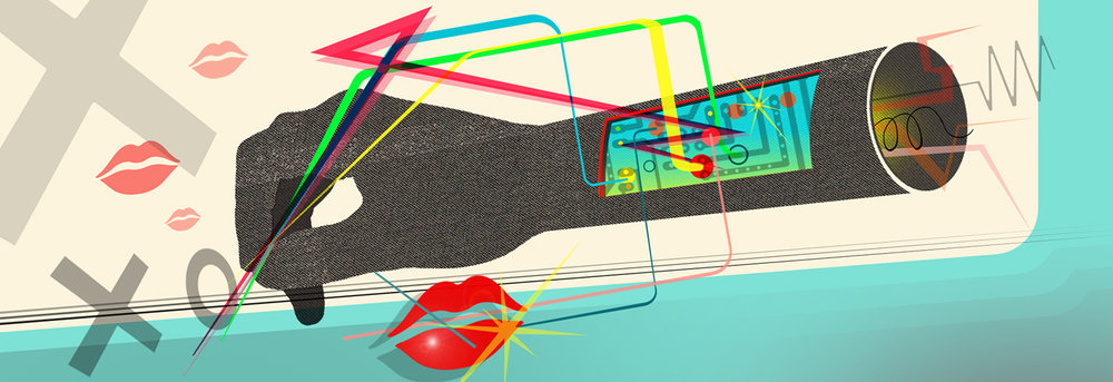 Mark-Allen-Miller-Illustration-1.jpeg