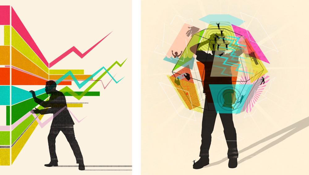 Mark-Allen-Miller-Illustration-4.png