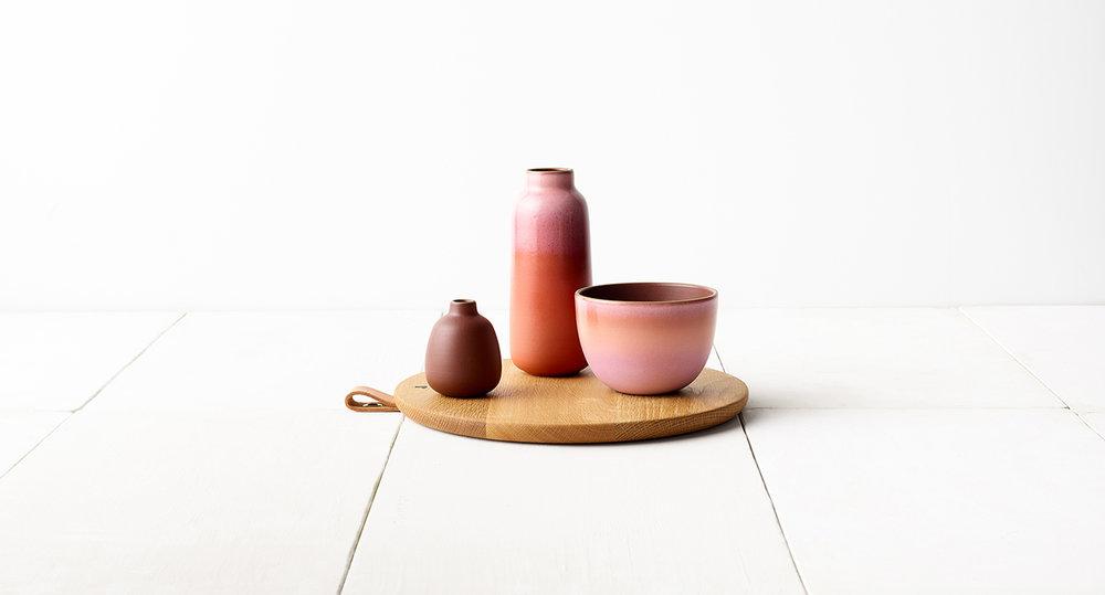 Heath-Ceramics-1.jpg