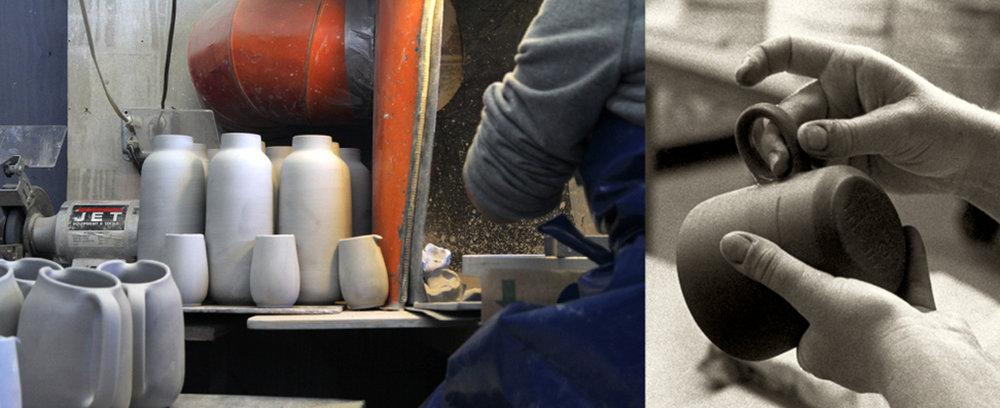 Heath-Ceramics-2.jpg
