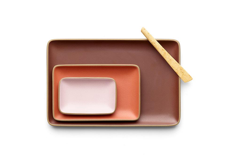 Heath-Ceramics-3.jpg