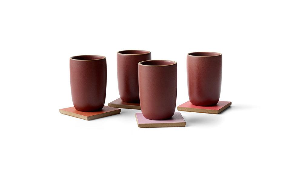 Heath-Ceramics-4.jpg
