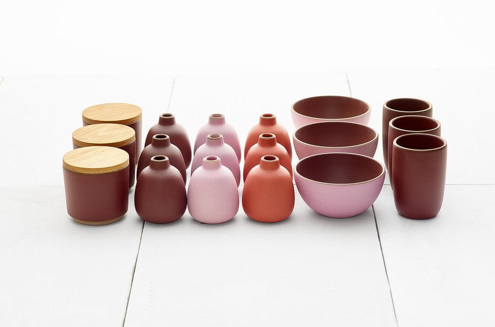 Heath-Ceramics-7.jpg