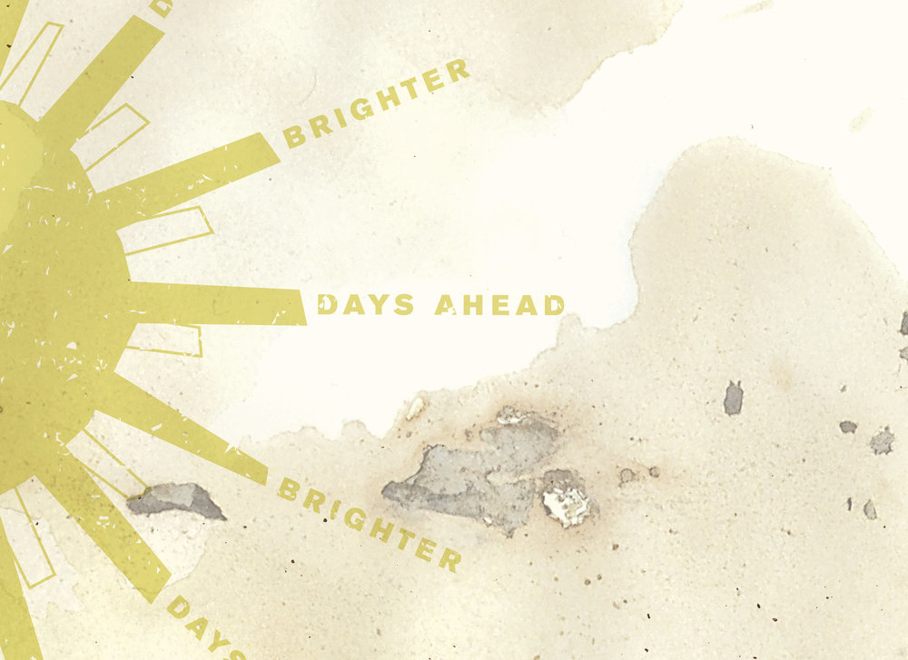 Brighter-Days-Poster-Cut-Once-3.jpg