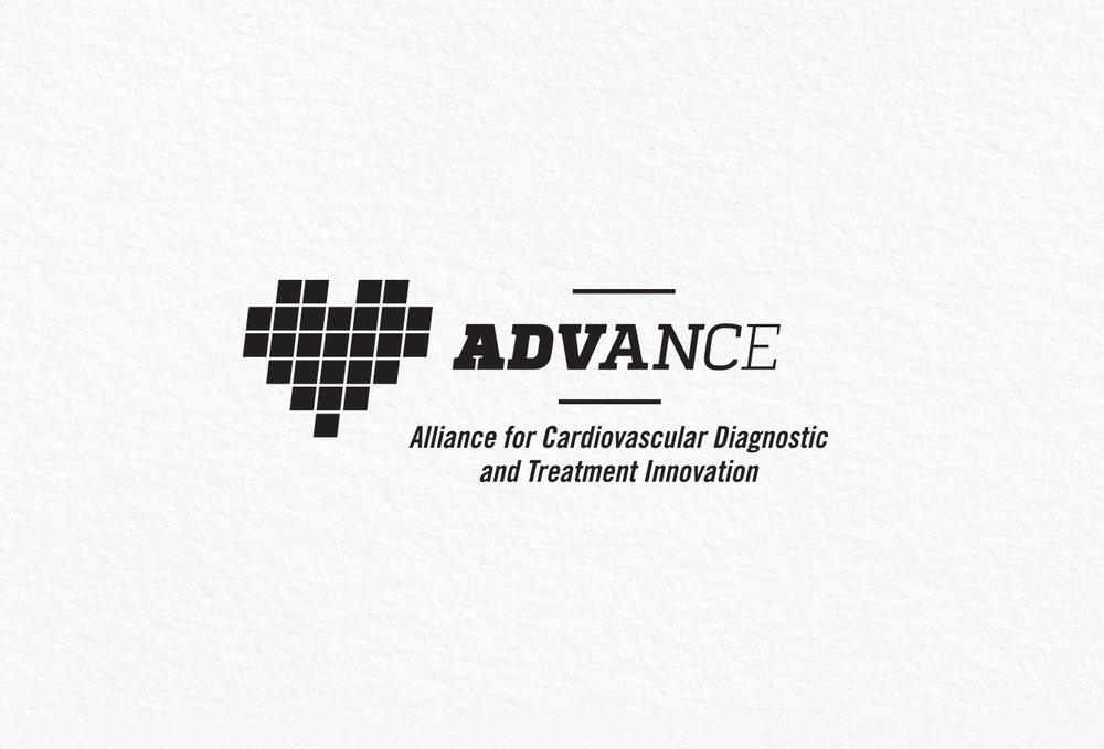 Johns-Hopkins-ADVANCE-4.jpg