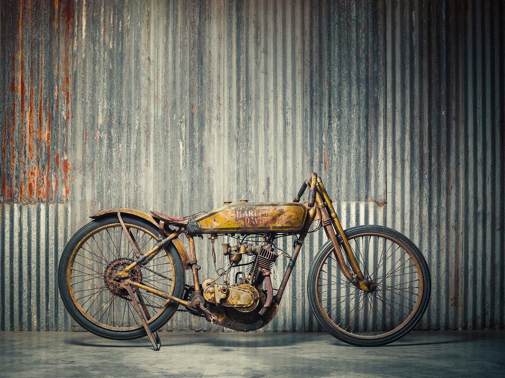 Christopher-Wilson-Photography-1.jpg