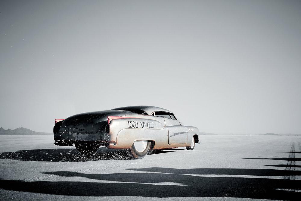 Christopher-Wilson-Photography-2.jpg