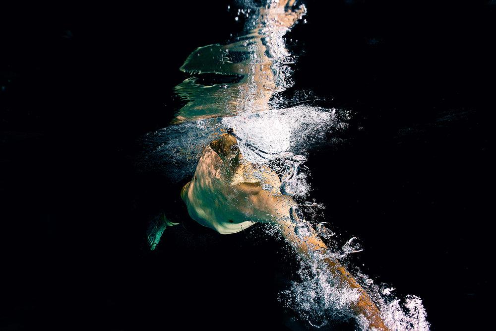 Christopher-Wilson-Photography-3.jpg