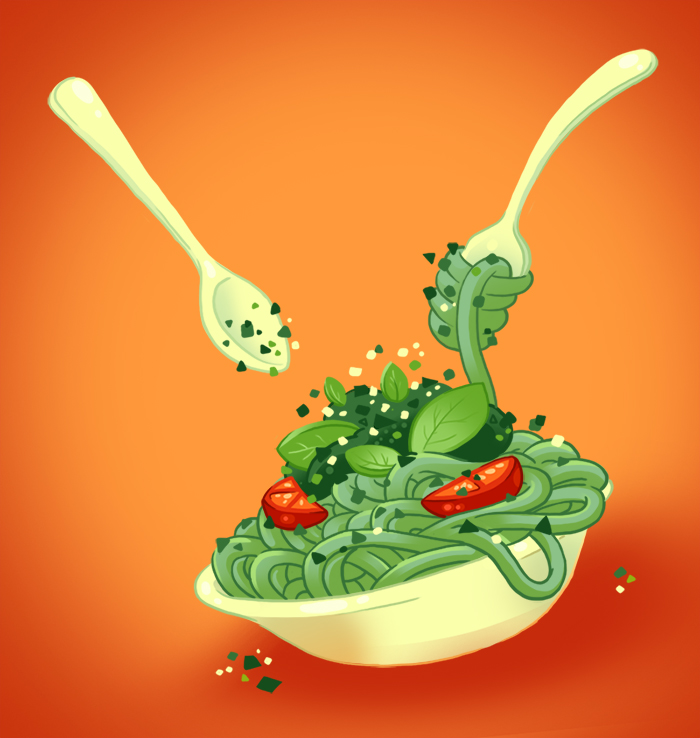 spaghettipesto.jpg