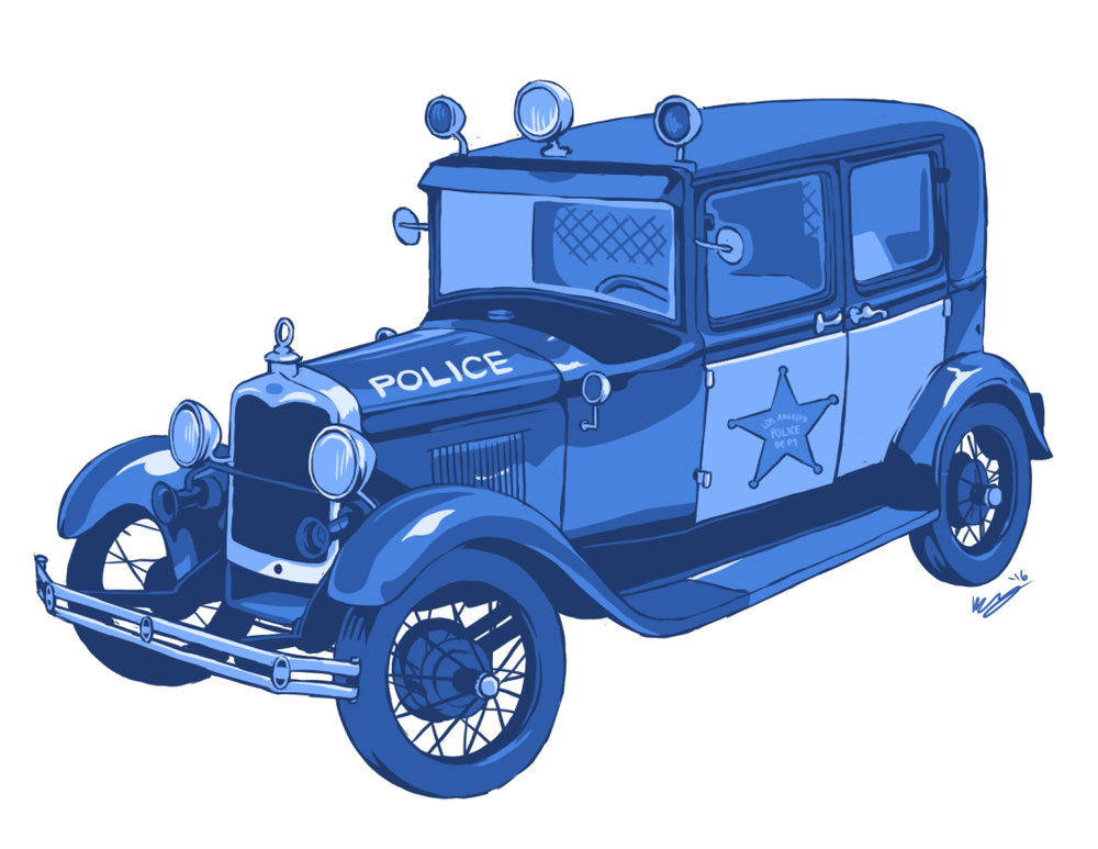 police car 02.jpg