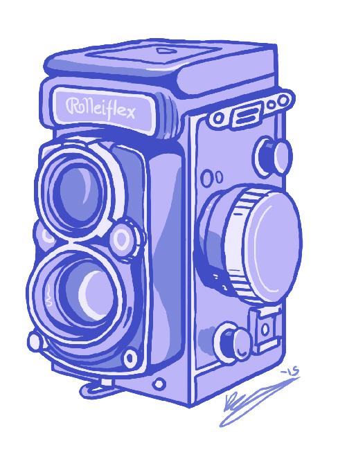 camera - twin reflex.jpg