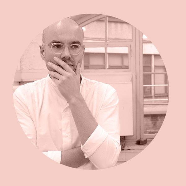 Tom Metcalfe  Co-founder Raincloud