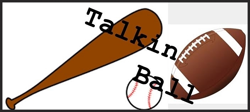 Talkin` Ball