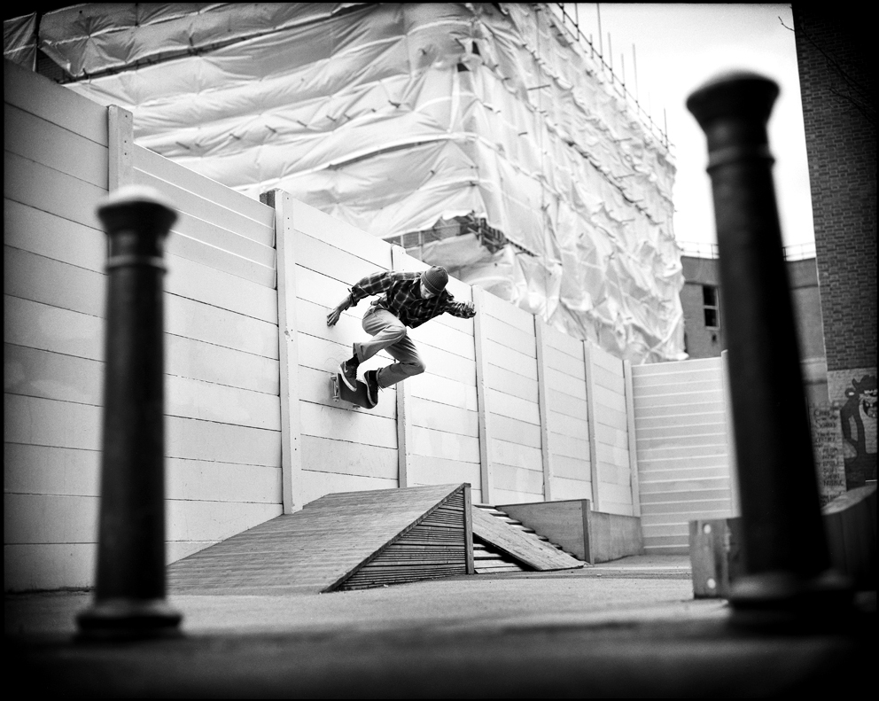 joey-wallride-web copie.jpg