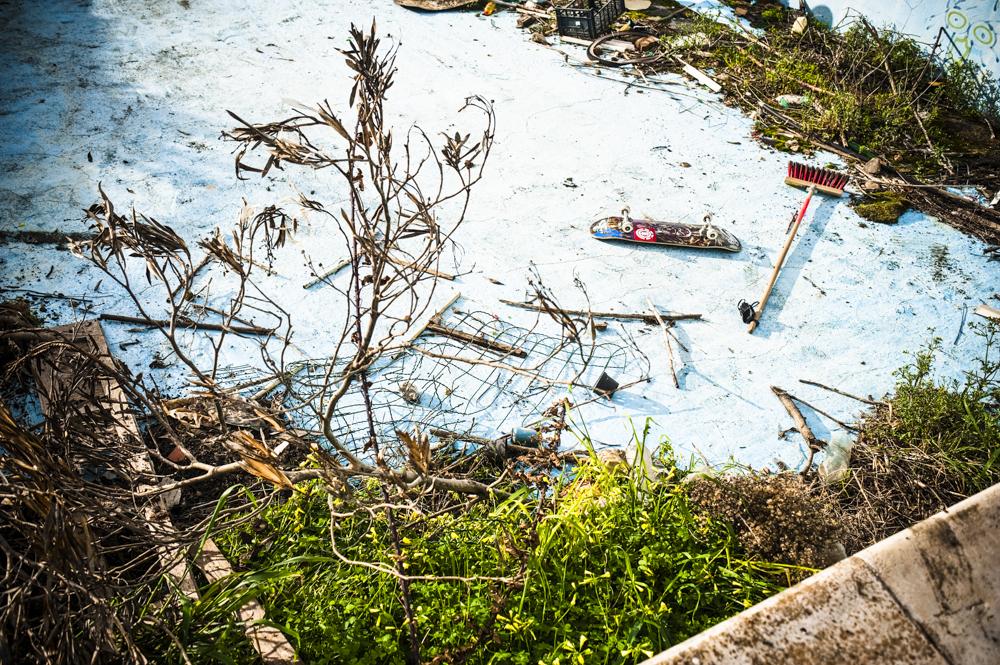 Corsica_Sardegna_web-19.jpg