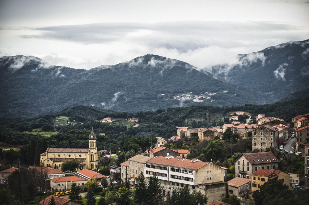 Corsica_Sardegna_web-5.jpg
