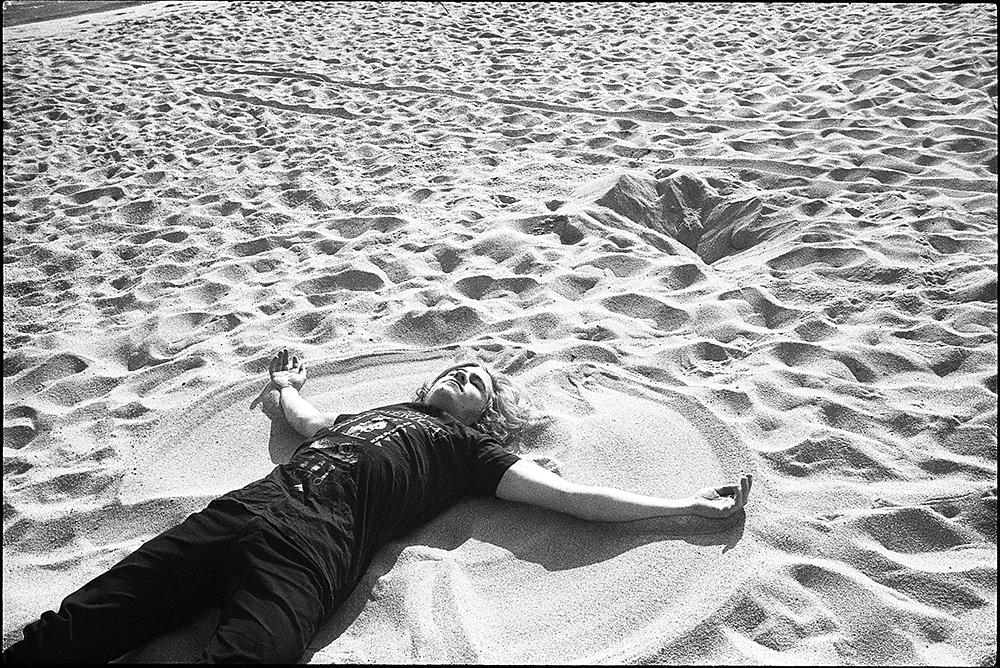 Oscar_Candon_Badalona_beach_web.jpg