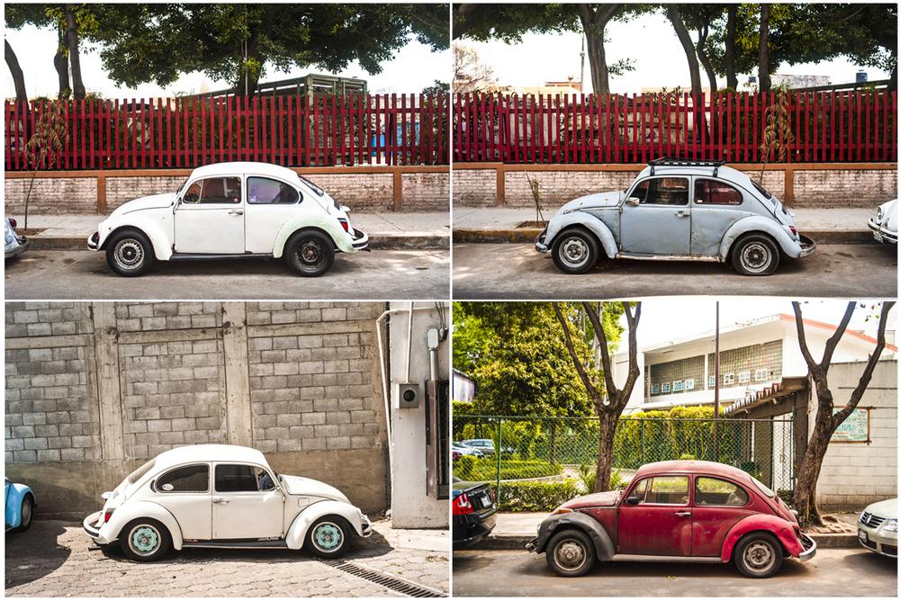mexico_website_cars-1 copie_petite.jpg