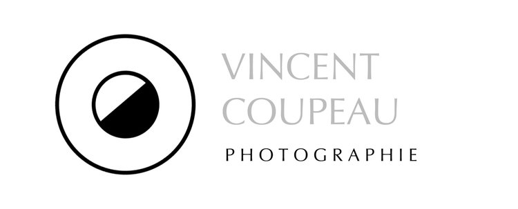 Vincent Coupeau