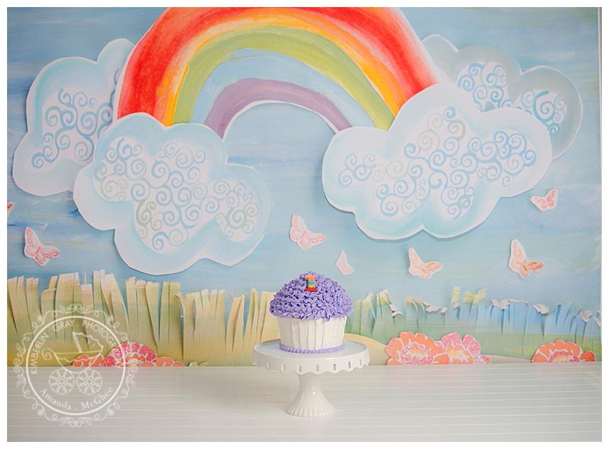 virginiabeach_cake_smash_©kimberlin_gray_photography_0006.jpg